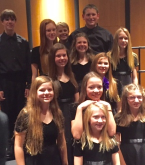 All Region Choir 15 EmBug.jpg