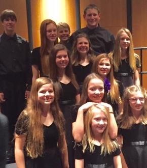 All Region Choir 15 EmBug.jpg