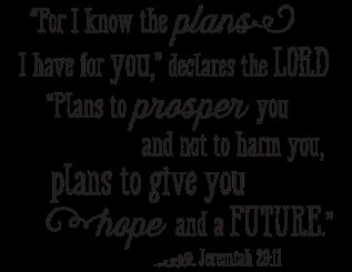 plans-jeremiah